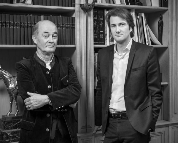 Pierre&Pierre-Edouard.de-SOUZY.2